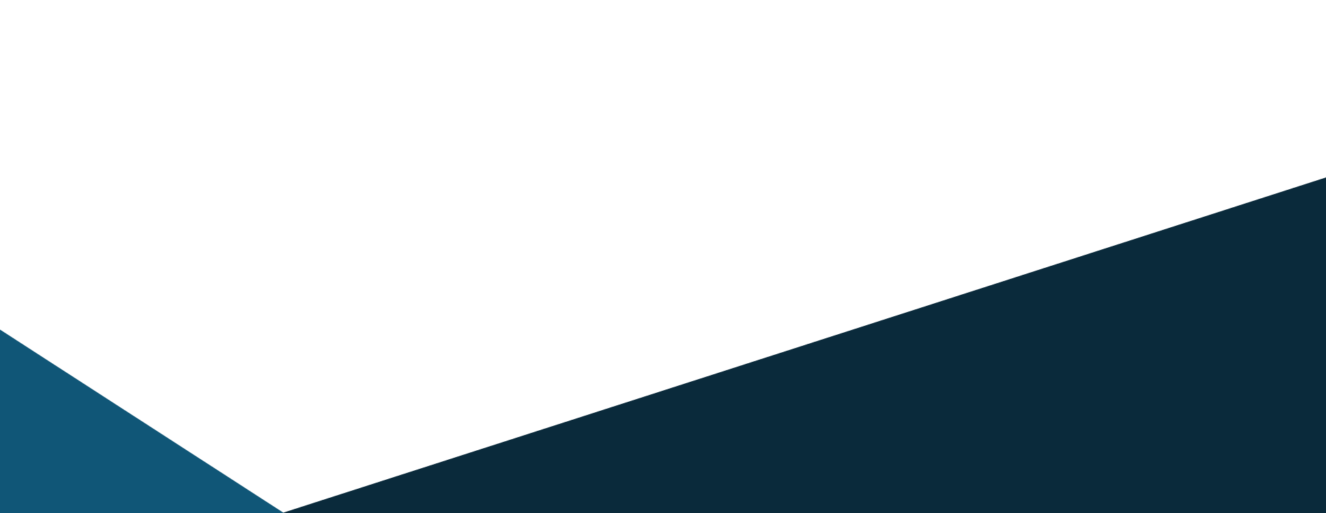 Envision Conference Center, event space in Brentwood, TN, small event space, meeting rooms and classroom space for rent, call Envision today!