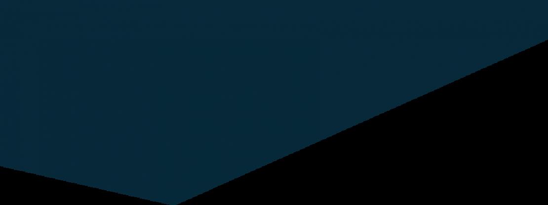 ENVISON-NAV-SHAPE.png
